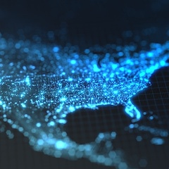 Use cases for country-wide intelligence data