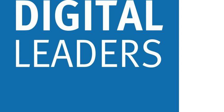 4EI Heat Hazard Index shortlisted for Digital Leaders award