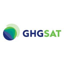 GHGsat