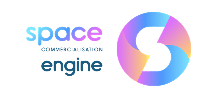 4EI Group MD Mariam Crichton to speak at Space Commercialisation Engine Launch event