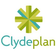 Clydeplan