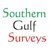 Steve Hart (Assoc.RICS, M.HydSoc), Managing Director, Southern Gulf Surveys (SGS)